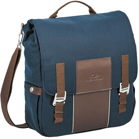 Norco Bolton City Tas, blue